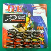 Per Kopling JFK Ninja 150