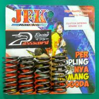 Per Kopling JFK Jupiter MX Kompetisi