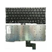 Keyboard Laptop Lenovo Ideapad 300S, 300-11ISK, 300-11IBR