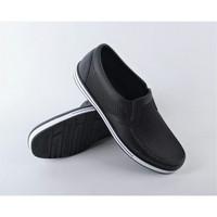 Sepatu Pria / Sepatu Formal / Panthofel / Sepatu Karet tahan air
