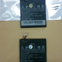 Baterai Original HTC One X / S / XL / BJ83100 / battrey / batra hp