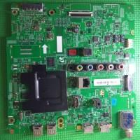 MAINBOARD LED SAMSUNG SMART TV UA32F4510
