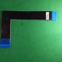 LVDS LED SAMSUNG SMART TV UA32F4510