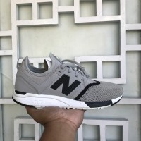 New Balance MRL 247 SI Brand New In Box (BNIB)