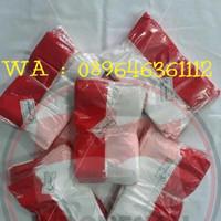 bendera plastik merah putih | termurah | tidak mudah luntur