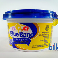 BLUE BAND Cup 250g