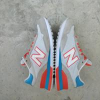 New balance 515 *not jordan adidas nike vans puma