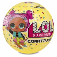 TOP Ready LOL L O L Surprise Doll Series 2 Wave 2 Berkualitas