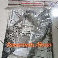 Garnis original vario 150/125 LED(0800A-K59-CRO)
