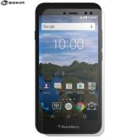 9Skin - Matte Guard Back & Screen Protection for BlackBerry Aurora