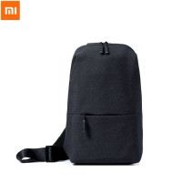Xiaomi Crossbody Sling Bag