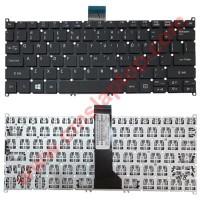 Keyboard Acer Aspire V5-132 ES1-131 B113 E3-111 E3-112 V5-122 Series
