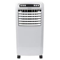 AIR COOLER SHARP PJA 55TY B/W AIR COOLER (KHUSUS BANDUNG)