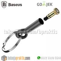 Baseus Remote Control 3.5mm Jack Plug Adapter for TV AC STB Fan dll