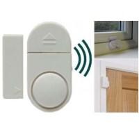 Alarm Pintu Rumah Alarm Jendela Rumah Anti Maling