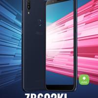 ASUS Zenfone MAX PRO M1 RESMI ZB602KL ZB 602 KL PROM1 MAXPRO