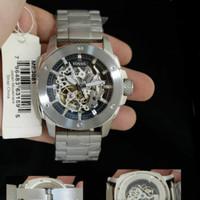Promo Fossil ME 3081 Jam Tangan Pria Automatic Original Terlaris