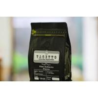 KOPI ROBUSTA FLORES 500GR BIJI ATAU BUBUK | NATURAL PROCESS COFFEE