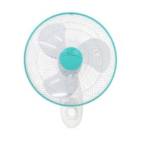 Kipas Angin Dinding Maspion MWF-31 K [Wall Fan 12 Inch]