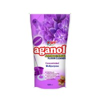 Yuri Aganol Floor Cleaner Lavender 630 ml