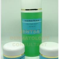 Paket Acne Treatment 1