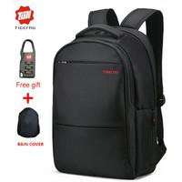 Tigernu Premium Tas Backpack/Ransel Laptop Anti Air T-B3032A