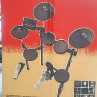 Drum Elektrik Yamaha DTX452K / DTX452 / DTX 452 / DTX 452K