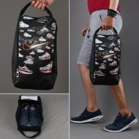Tas Sepatu Bola atau sepatu futsal Grade Ori Nike Shoes