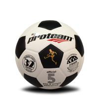 Proteam Bola Soccer Striker Size 5
