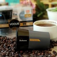 Parfum Mobil Aroma Kopi ESPRESSO Made in Korea (Bisa Utk Ruangan Juga)