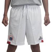 Specs Persija Away Shorts 2018 (White)