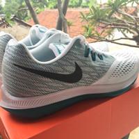 Sepatu Olahraga Nike Zoom Winflo 4 Original