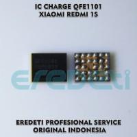 IC CHARGE QFE1101 XIAOMI REDMI 1S KD-002867