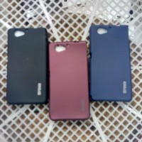 Case Sony Xperia Z5 Big Compact Softcase Xperia Z5