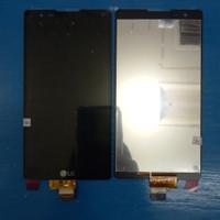 LCD + TOUCHSCREEN LG X POWER K220 / F750 ORIGINAL
