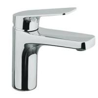 Toto Kran Wastafel air dingin - keran Basin Faucet TX109LRS