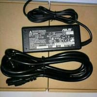 Adaptor Charger Laptop OEM ASUS X451C X455L X450L X450C X551C