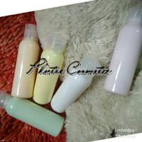 Body Lation Whitening - Lation Siang - Khusus Warna Peach