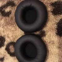 70mm Foam Busa Headphone AKG Sony Sennheiser JBL Ear Pad Kulit Pads