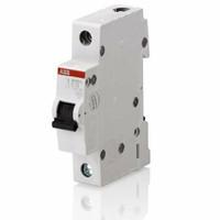ABB SH 201 L-C20 Circuit Breaker / MCB