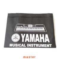 Cover Keyboard Yamaha