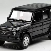 Diecast Welly Nex 1:36 Mercedes Benz G Class