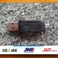 Card Reader USB & OTG / CARD READER USB / CARD READER OTG