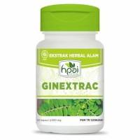 GINEXTRAC - Produk HPAI untuk Mengatasi Batu Ginjal