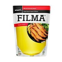 Promo Filma Minyak Goreng 2 Liter