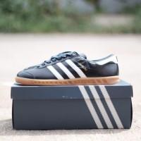 Adidas Hamburg Made In Germany (MIG)
