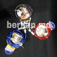 Rante helm / gembok pengunci helm / rante pengaman helm