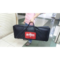 TAS KEYBOARD YAMAHA FOR ALL TYPE YAMAHA