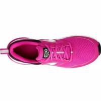 Running Shoes Sepatu Lari Kalenji Active Women Original Decathlon