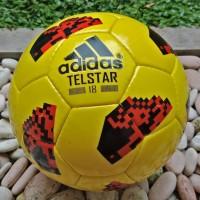 Bola Futsal Adidas Telstar 2018